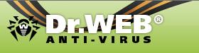 DR WEBCureIt! ( antivirus gratuito ) Top_logo_en_9may_2008